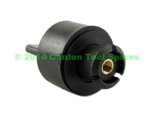 Luft Filter Abdeckung Knopf Passend für Chinesische Chainsaw 4500 5200 5800 45CC