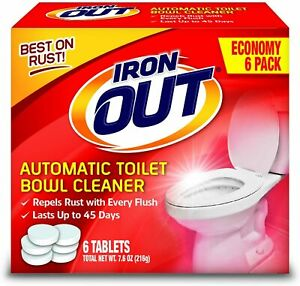 Iron-OUT-Automatic-Toilet-Bowl-Cleaner-Repel-Rust-and-Hard-Water-Stains-1-Pack