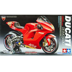 Tamiya-14101-Ducati-Desmosedici-1-12