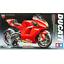 Tamiya-14101-Ducati-Desmosedici-1-12 miniature 1