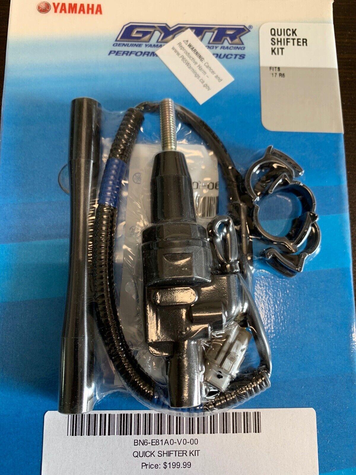 Kit Transmisi/ón Yamaha yz-f R6/R RJ11 /2010 2006/