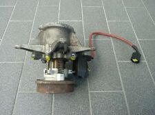 Maserati 4200 F1 Ausrücklager, ThrustT Bearing 234953