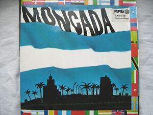 GRUPO-MONCADA-Isabel-Parra-Carlos-Puebla-45-double-7-034-Hungary-1978-LISTEN-M