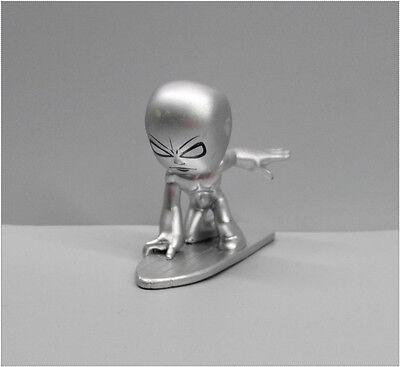 "Funko Mystery Minis Galactus Vinyl Bobble Head figure 2.5/"""