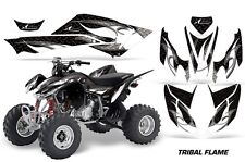 Honda TRX 400 EX AMR Racing Graphic Kit Wrap Quad Decal ATV 1999-2007 TRIBAL W