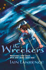 The Wreckers by Iain Lawrence (Paperback, 2003)