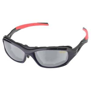 GAMAKATSU G-Glasses Cools Light Gray Mirror Polbrille by TACKLE-DEALS !!!