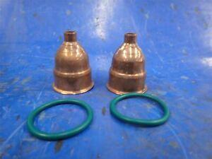 INJ-Hole-Kit-Detroit-Diesel-23501580