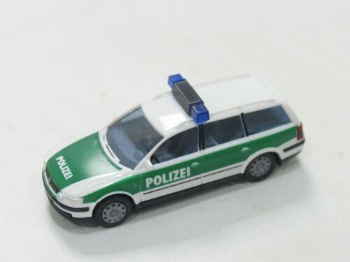 MW2782 POLIZEI-FEUERWEHR-RTW-BLAULICHTFAHRZEUGE ETC SCHNÄPPCHEN ANSEHEN !!