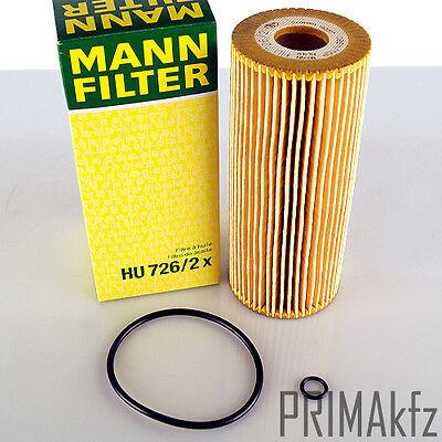Ölfilter Luftfilter Innenraumfilter Filterset Audi A4  B5 1.9 TDI 115PS 116PS .