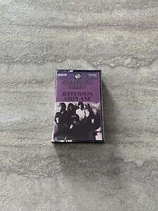 Jefferson-Airplane-Surrealistic-Pillow-Cassette-Tape-K7