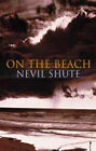 On the Beach by Nevil Shute Norway (Paperback, 2000)