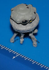 Star Wars Micro Machines IMPERIAL PROBE DROID PROBOT