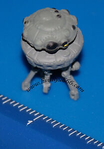 Star-Wars-Micro-Machines-IMPERIAL-PROBE-DROID-PROBOT