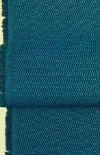 Maharam Messanger in Azure (041) 12ys, W/ Stain Resistant Fin, MORE available