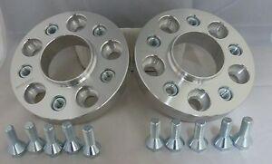 Eibach 5mm Hubcentric Wheel Spacers to fit BMW 3 series E90 E91 E92 E93 5x120