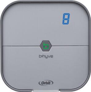 B-Hyve-Indoor-Controller-8-Stationen