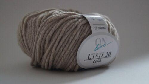 ONline Cora Linie 20