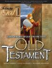 Following God Character: Life Principles from the Old Testament Vol. 1 by Richard Shepherd, Wayne Barber and Eddie Rasnake (1998, Paperback)