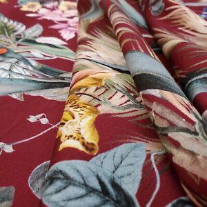 scarves dress fabric Viscose Fabric 100/% per metre /'Delaja C/'