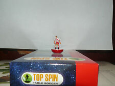 OLYMPIACOS 2013/14 SUBBUTEO TOP SPIN TEAM