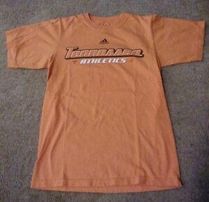 peque Vols o Universidad Shirt o Tama Adidas Tennessee T de SwIqyOSH