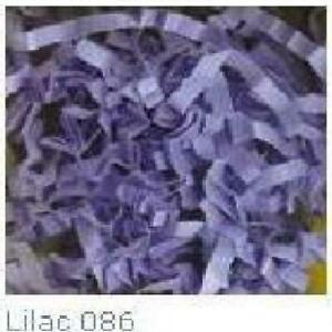 Fuellmaterial-1-25kg-SizzlePak-Lilac-086-lila-NEU-amp-OVP