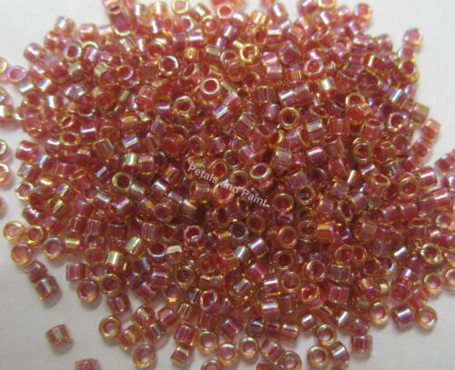 10 x Mother Of Pearl Beads 25mm Flower Bead In Natural Tone With Top Hole SHE907