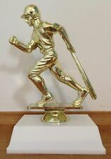 """6"""" Trophy - Free Engraving - Choice of Sport/Activity"""