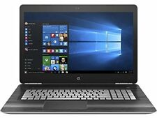 HP Pavilion 15t 15.6in FHD Core i5 7300HQ 8gb DDR4 1tb Nvidia GTX 1050 Win 10