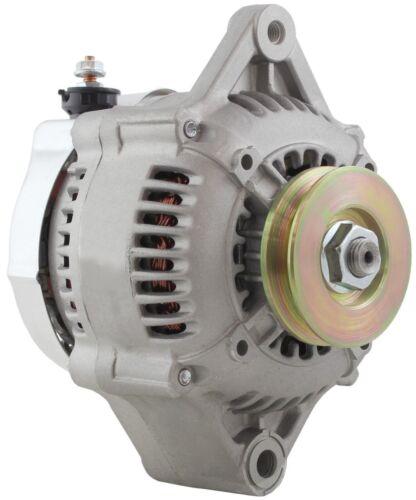 New Alternator for Kubota RTV 1100 Utility Vehicle 75Amp 102211-6060 K7711-61901