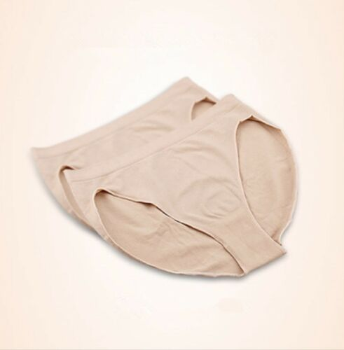 MCD Dance Adults Extra Small Same Day Posting *new * Seamless Dance Underwear