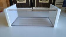 Sub-Zero 7010668 Refrigerator Door Bin