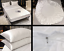 thumbnail 14 - Bed-Sheets-Flat-Fitted-Sheet-Bedding-Sets-Bedskirt-Silk-Satin-Mattress-Covers