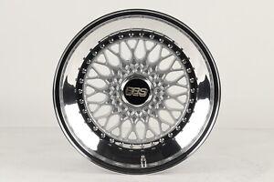4stk-BBS-rs285-286-8-5-9-5x18-BMW-Jantes-e28-e32-e34-e38-e30-m3-850csi-wheels