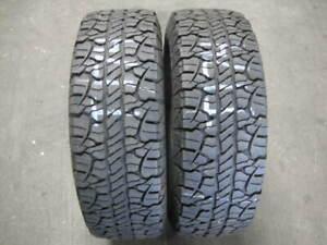 Lt275 65 18 275 65r18 Tires T174