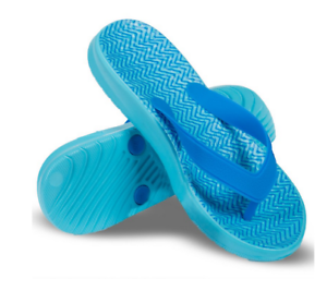 d5c182689 New Nike Solay Women s Sandals Flip Flop Thong size 6 7 8 9 10 Blue ...
