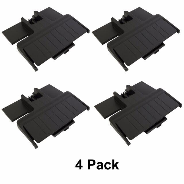 4 Pack Ricoh D1494495 D149-4495 D1494496 D149-4496 New Style Exit Tray OEM