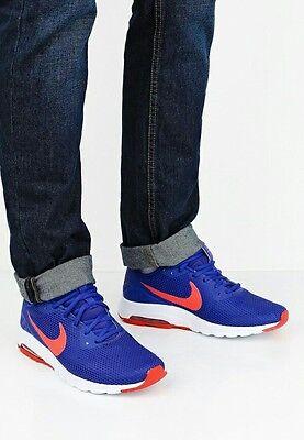Herren Nike Air Max Motion LW SE 844836 500 UK 8 ~ 10 AUSVERKAUF!!! | eBay