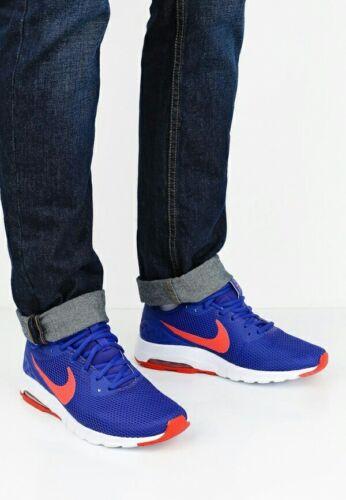 Mens Nike Air Max Motion Lw SE 844836 500 UK 8 ~ 10 CLEARANCE!!!
