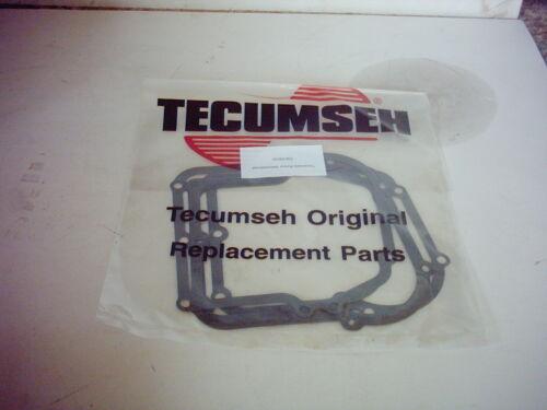 5 x Tecumseh 29630020 Sump joints pour AQ148 Modèles