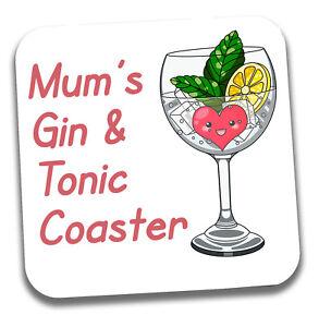 Dia De La Madre Regalo Cumpleanos Navidad Para Mama Gin - Regalos-de-navidad-para-mam