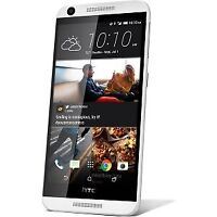 HTC Desire 626S Cell Phone
