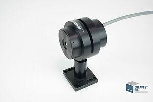 Ophir-Photon-BeamScan-1080-20-Laser-Beam-Sensor-Laserstrahl-Sensoren-Messkopf