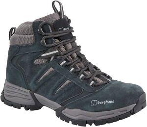 Berghaus Expeditor Trek Hiking Boots