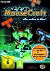 MouseCraft (PC/Mac, 2015, DVD-Box)