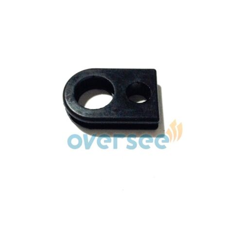 Rubber Buzzer For Yamaha Parsun Outboard Remote Controller Box 703-83383-11-00