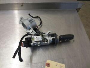 GRT615-Ignition-Lock-Cylinder-w-Housing-2014-Chevrolet-Cruze-1-8-23207912