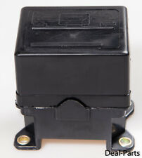 Belarus Mtz Tractor Selector Switch 1224v 500 800 900 50009000 Parts 863227