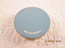 Vintage John Woodbury Compact- Poppy - Unused